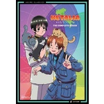 Hetalia-World Series-Complete Series-Anime Classics Product Image