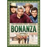 Bonanza-Official First Season V02 Product Image