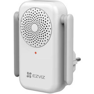Smart Chime 2 Video Doorbell Companion Product Image