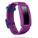 Fitbit Ace 2™ (Grape)