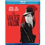 Maltese Falcon Product Image