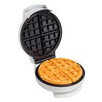 Belgian Waffle Maker Product Image