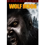 Wolf Moon Product Image