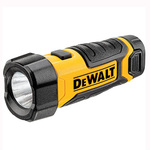 8V MAX Worklight Product Image