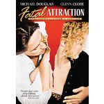Fatal Attraction Product Image