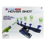 Hover Shot Game Product Image