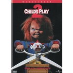Childs Play 2 Product Image