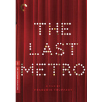 Last Metro Product Image