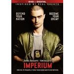 Imperium Product Image