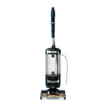 Rotator Lift-Away w/ Self Cleaning Brushroll Upright Vacuum Product Image