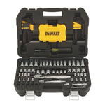 108pc Mechanics Tools Set Product Image
