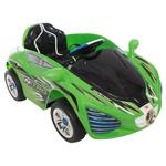 6V Green Hyper Rev Product Image