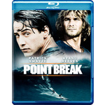 Point Break Product Image