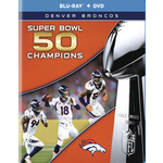 Superbowl 50 Product Image