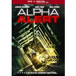 Alpha Alert Product Image