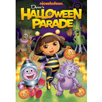 Dora the Explorer-Halloween Parade Product Image