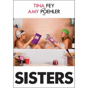 Sisters Product Image