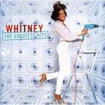 Whitney: The Greatest Hits - Whitney Houston Product Image