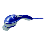Hot & Cold Handhed Massager Product Image