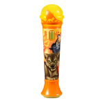 Lion King MP3 Microphone Ages 3+ Years Product Image