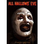 All Hallows Eve Product Image