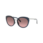 Oakley Women's Top Knot Sunglasses