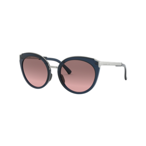 Oakley Women's Top Knot Sunglasses Product Image