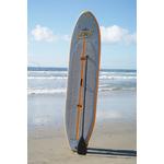 Bali Stand-up Paddleboard Product Image