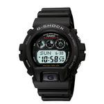 Tough Solar G-Shock Illuminator Watch Product Image