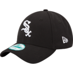 New Era The League 9FORTY Cap - Chicago White Sox Product Image