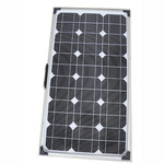 Solar Home and RV Kit Product Image