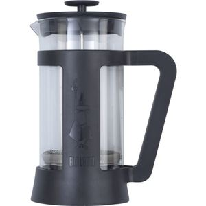 Modern 1L Coffee Press - Black Product Image