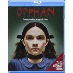 Orphan Product Image