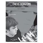 Chess Horizons - 4 Issues - 1 Year