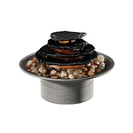 Mirra Zen Relaxation Fountain Product Image