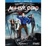 Ash Vs Evil Dead-Season 2 Product Image