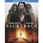 Backtrack Product Image