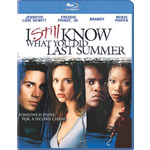 I Still Know What You Did Last Summer Product Image