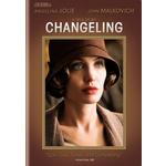Changeling Product Image