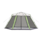 Instant Screen Shelter 15ft x 13ft Product Image