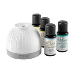 Essential Oil Travel Gift Case Product Image