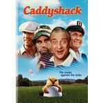 Caddyshack Product Image