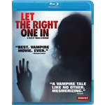 Let the Right One In Product Image