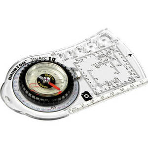 TruArc 10 Global Compass Product Image