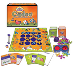 Cranium Cadoo Ages 7+ Years Product Image