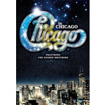 Chicago in Chicago Product Image