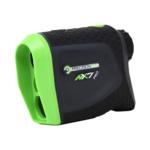 Precision Pro NX7 Pro Slope Rangefinder Product Image