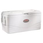100 Qt Xtreme 5 Marine Cooler Product Image