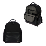 Monza Medium Business Backpack Product Image
