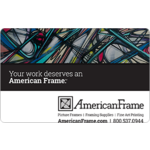 American Frame eGift Card $100 Product Image